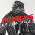 The Essence Vol.3