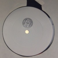 Lost Remixes (Vinyl Only)