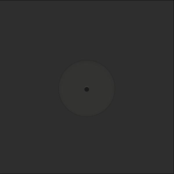 Wu Tang Clan 8 Diagrams Vinyl At Oye Records