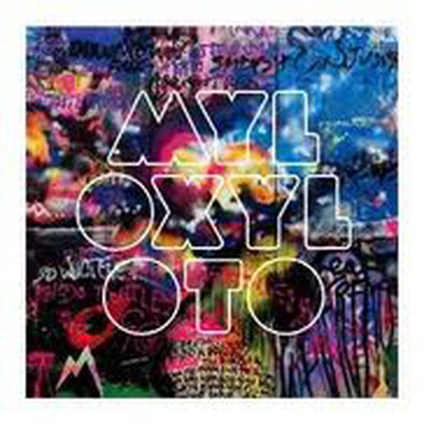 coldplay-mylo-xyloto-180-g-poster-crop-c0-5__0-5-600x600-70.jpg
