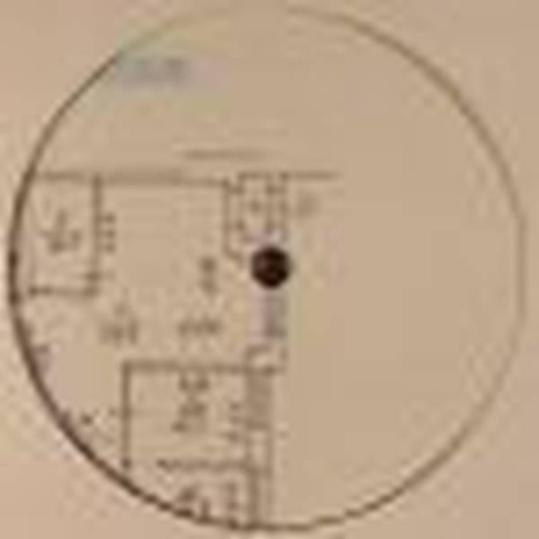 Djungl - Kitchen Portal Ep - Vinyl at OYE Records