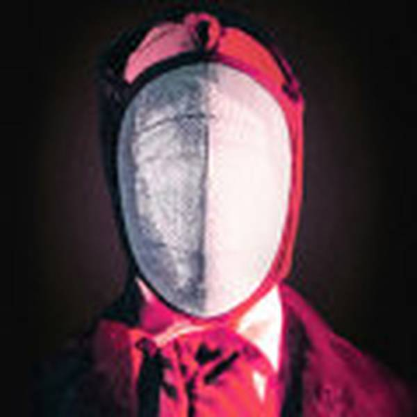 Ghostface Killah & Apollo Brown - 12 Reasons To Die (The