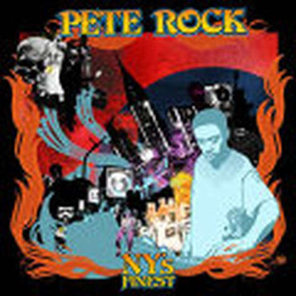 pete rock soul survivor download zip