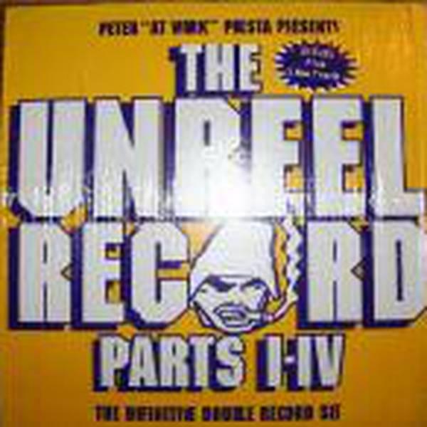 Various - Acapella Heaven Vol  3 - Vinyl at OYE Records