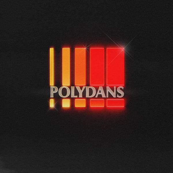 Roosevelt - Polydans - Vinyl at OYE Records