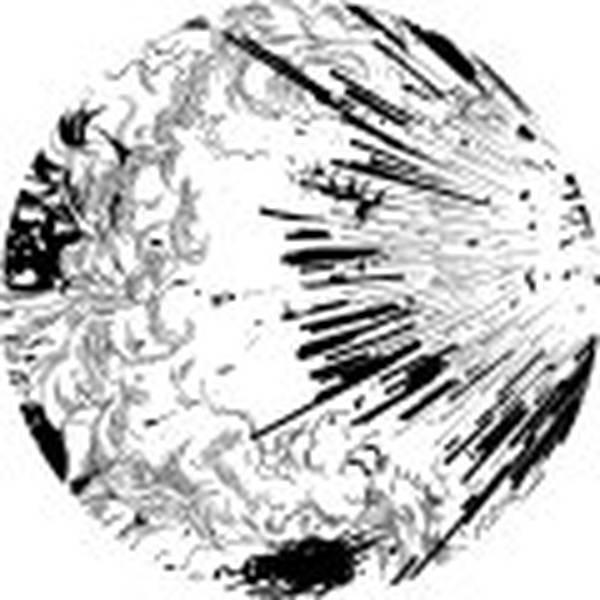 Toro Y Moi Still Sound Remixes Ep Vinyl At Oye Records