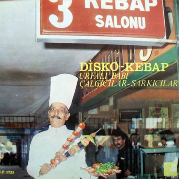 ¿Qué estáis escuchando ahora? - Página 19 Urfali-babi-disko-kebap_exfRAGe-crop-c0-5__0-5-600x600-70