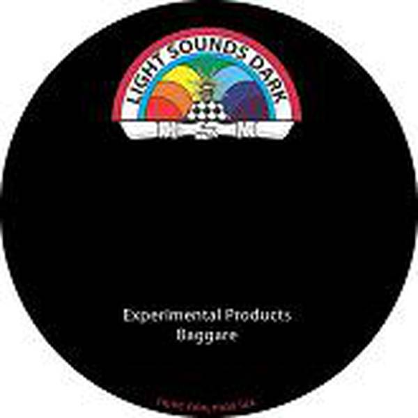Various - Light Sounds Dark Edits Vol  1 - Vinyl at OYE Records