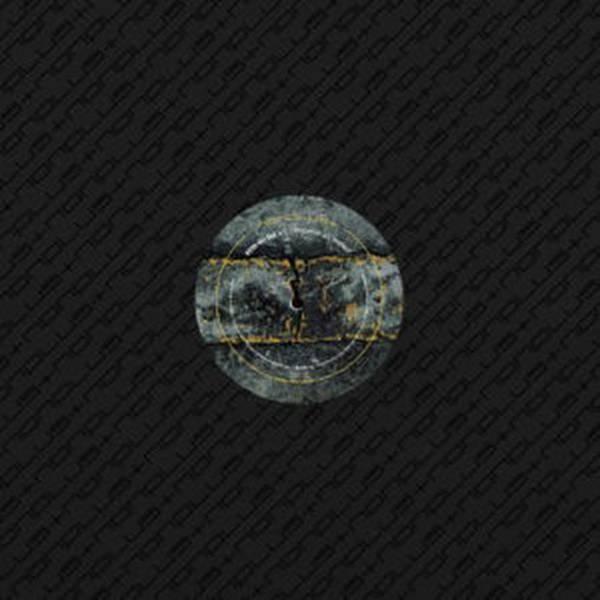 Vin Sol - Creepin' In - Vinyl at OYE Records